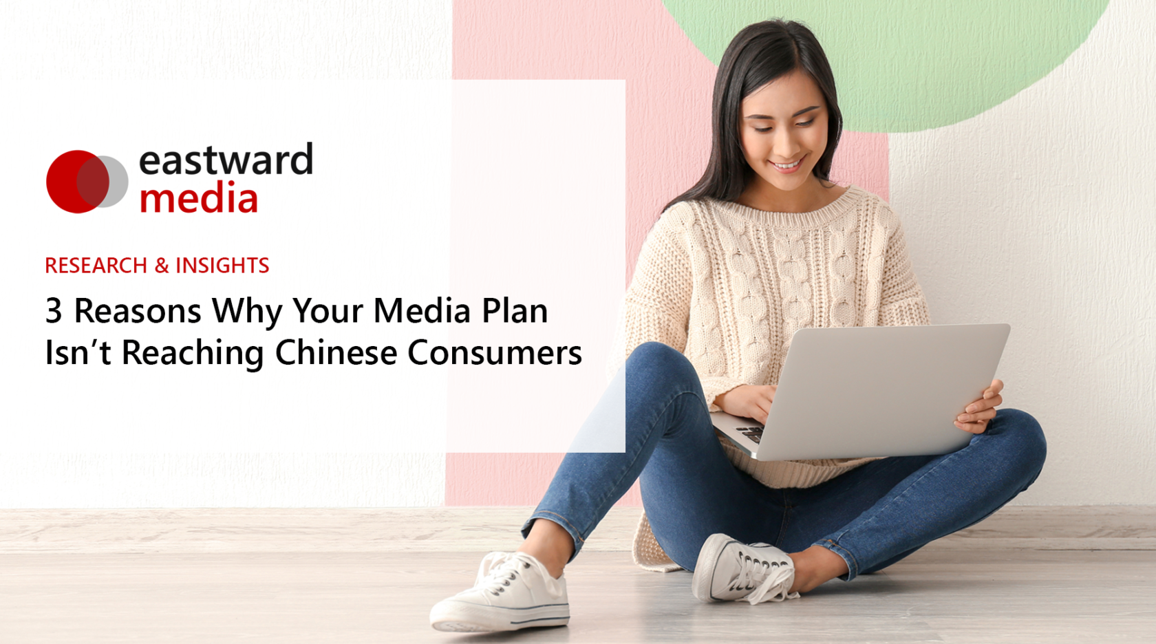 3 Reasons Why Your Media Plan Isn't Reaching Chinese Consumers